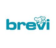 seggiolone Brevi