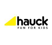 seggiolone Hauck